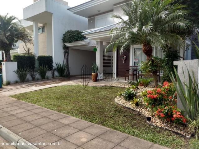 Casa de condomínio à venda com 4 dormitórios em Condado de capão, Capão da canoa cod:CC193 - Foto 16