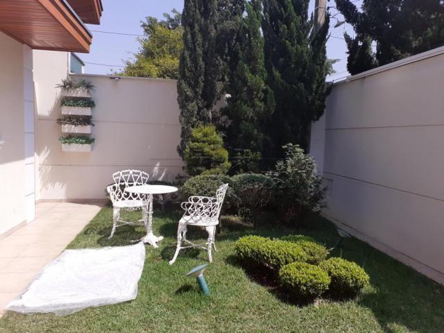 Casa à venda com 3 dormitórios em Jardim satelite, Sao jose dos campos cod:V31435SA - Foto 2