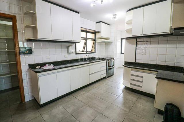 Venda apto esplanda park, 126 m2, 4 dormitorios, 2 vagas - Foto 5