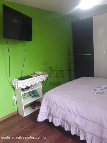 Apartamento para alugar com 2 dormitórios em Centro, Capão da canoa cod:16705314 - Foto 2