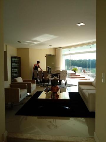 Casa de condomínio à venda com 3 dormitórios cod:V31332SA - Foto 3
