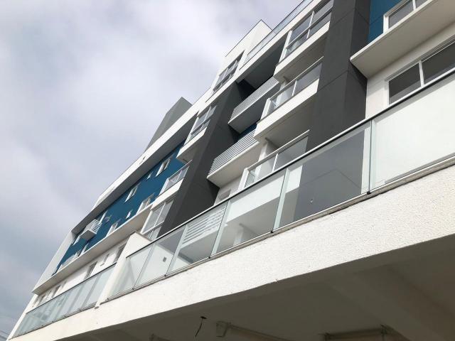 Apartamento em itaguaçu-sfs | 200 mts da praia | 01 suíte + 02 dormitórios - Foto 11