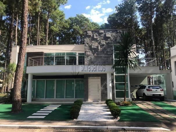 Casa de condomínio à venda com 4 dormitórios em Atlântida, Xangri-lá cod:CC175