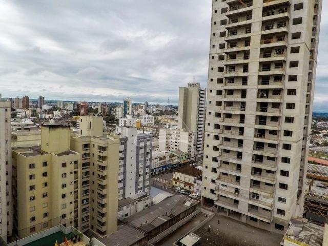 Apartamento para alugar com 1 dormitórios em Centro, Passo fundo cod:4231 - Foto 6