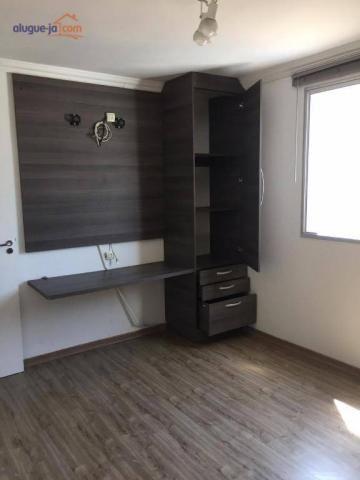Apto duplex a venda - Foto 3