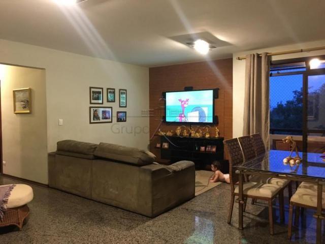 Apartamento à venda com 4 dormitórios cod:V27904AP