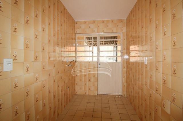 Apartamento para alugar com 1 dormitórios em Centro, Passo fundo cod:13461 - Foto 4