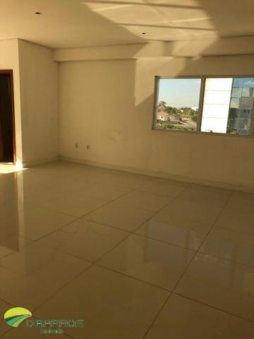Della rosa - condominio della rosa - edificio della rosa - apartamento em taubate - aparta - Foto 8