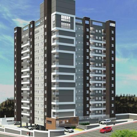 Em construção - Urbanova - Grand Kazza