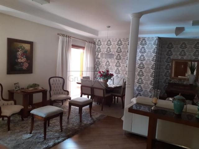 Casa à venda com 3 dormitórios em Jardim satelite, Sao jose dos campos cod:V31435SA - Foto 6