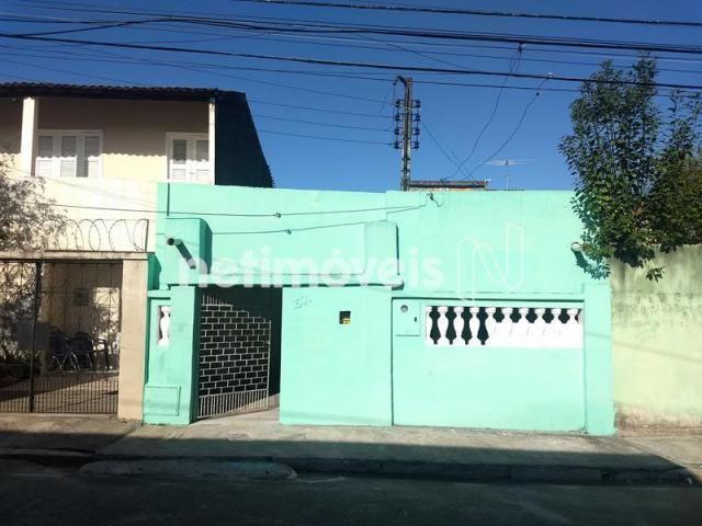 Casa para alugar com 2 dormitórios em Joaquim távora, Fortaleza cod:768980 - Foto 17