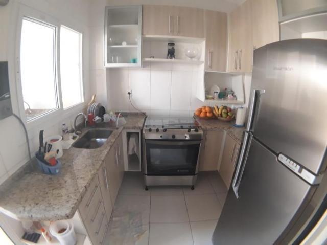 Casa de condomínio à venda com 3 dormitórios em Jardim primavera, Jacareí cod:55773 - Foto 6