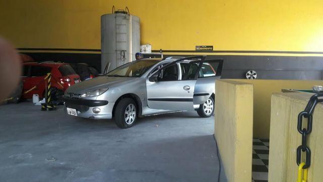 Peugeot SW - Foto 4