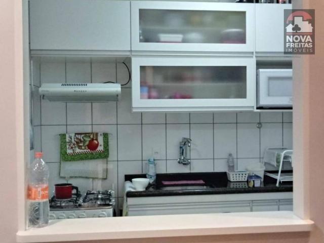 Apartamento à venda com 2 dormitórios cod:AP4843 - Foto 4