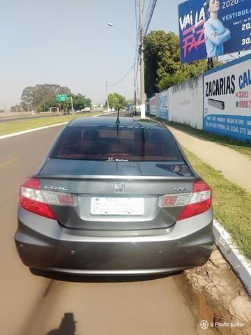 Vendo automóvel - Foto 10