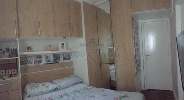 Apartamento à venda com 3 dormitórios cod:V31464SA - Foto 12