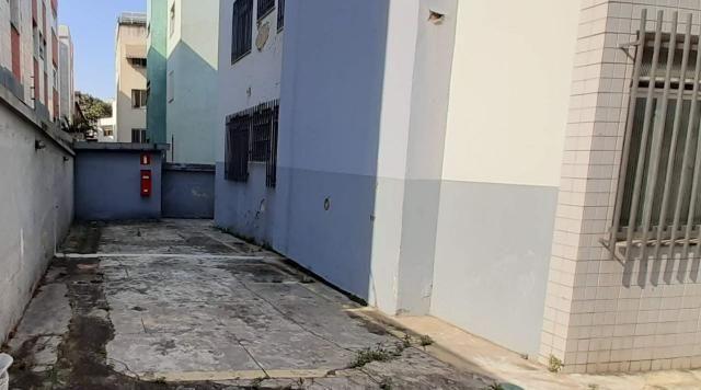 Apartamento aluguel 3 quartos no coração eucaristico 1 vaga - Foto 20