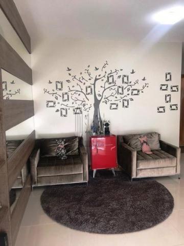 Casa de condomínio à venda com 4 dormitórios em Condado de capão, Capão da canoa cod:CC173 - Foto 16