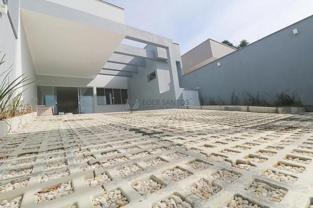 casa de condomínio à venda com 2 dormitórios em jaraguá 99, jaraguá do sul cod 260