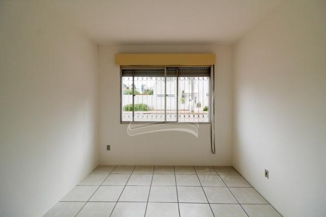 Apartamento para alugar com 1 dormitórios em Centro, Passo fundo cod:13461 - Foto 8