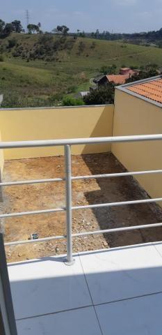 Casa à venda com 2 dormitórios cod:V31452SA - Foto 11