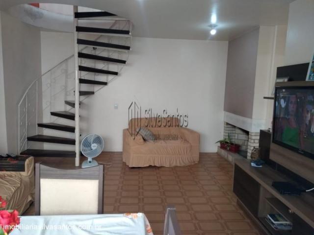 Apartamento para alugar com 2 dormitórios em Centro, Capão da canoa cod:16705314 - Foto 18