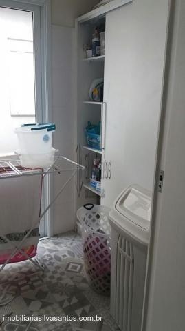 Casa de condomínio à venda com 4 dormitórios em Condado de capão, Capão da canoa cod:CC193 - Foto 18
