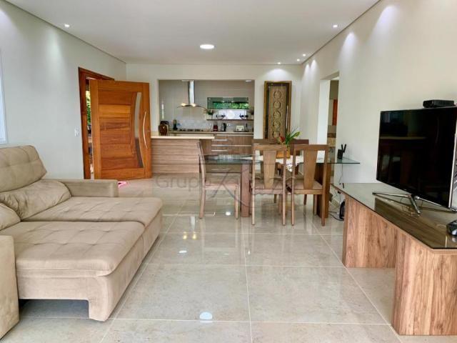 Casa à venda com 4 dormitórios em Almada, Ubatuba cod:V31479AP - Foto 6