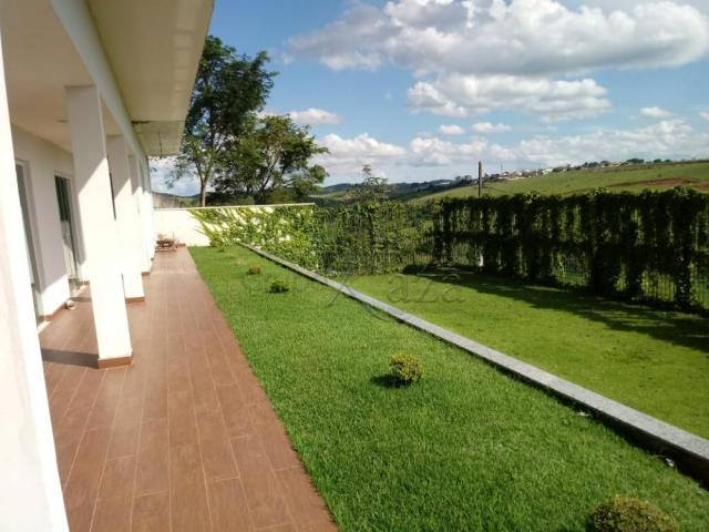 Casa de condomínio à venda com 3 dormitórios cod:V31332SA - Foto 2