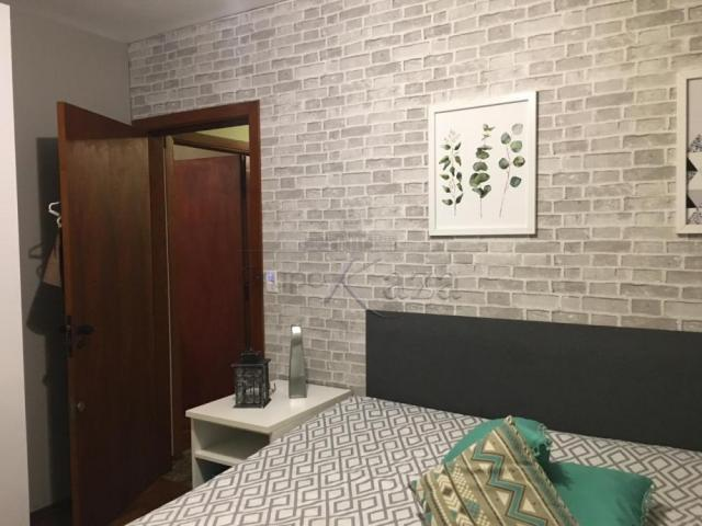 Apartamento à venda com 4 dormitórios cod:V27904AP - Foto 13