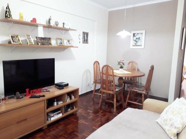 Vendo/alugo apartamento 56m2 - Foto 4