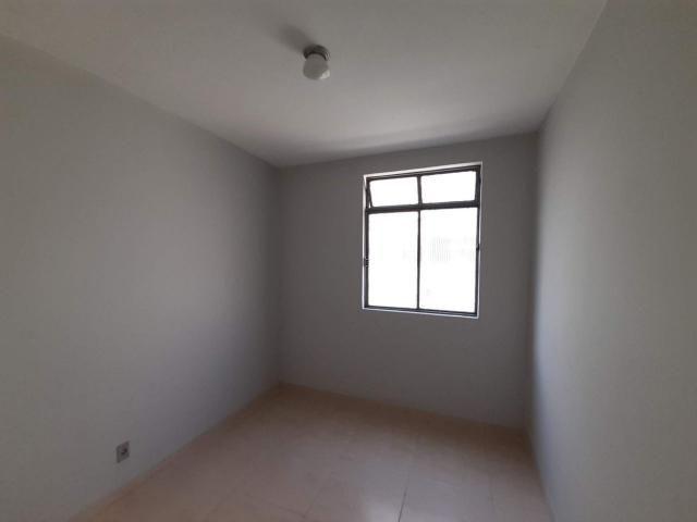 Apartamento aluguel 3 quartos no coração eucaristico 1 vaga - Foto 9