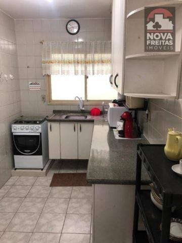 Apartamento à venda com 2 dormitórios cod:AP4844 - Foto 5
