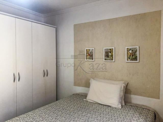 Apartamento à venda com 2 dormitórios cod:V31416SA - Foto 14