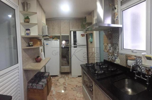Apartamento à venda com 3 dormitórios cod:V31464SA - Foto 6