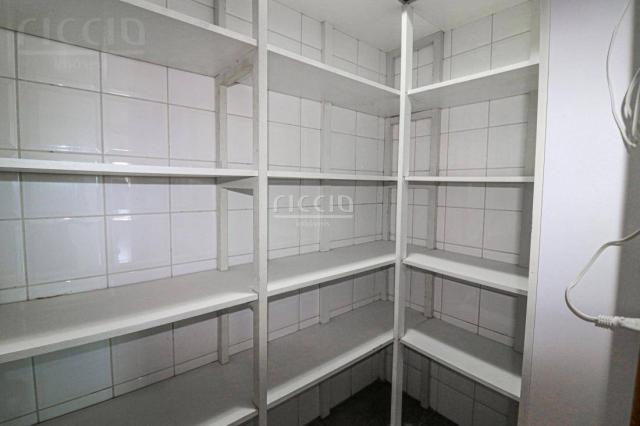 Venda apto esplanda park, 126 m2, 4 dormitorios, 2 vagas - Foto 6