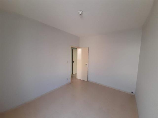 Apartamento aluguel 3 quartos no coração eucaristico 1 vaga - Foto 13