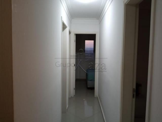 Apartamento à venda com 3 dormitórios cod:V31446UR - Foto 10