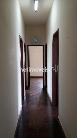 Casa à venda com 3 dormitórios em Glória, Belo horizonte cod:769221 - Foto 3
