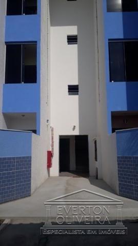 Apartamento a venda no jardim novo amanhecer - jacareí ref: 11086 - Foto 12