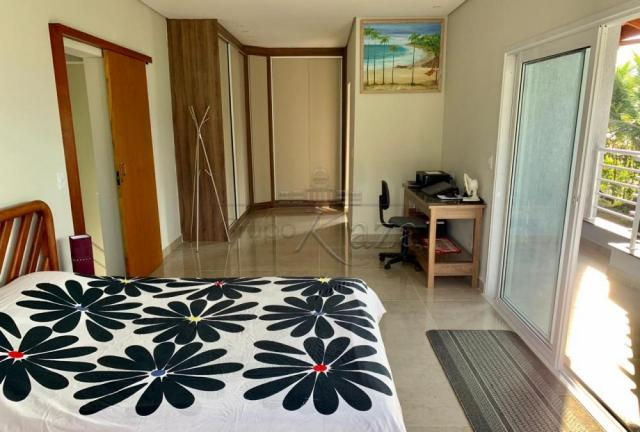 Casa à venda com 4 dormitórios em Almada, Ubatuba cod:V31479AP - Foto 15