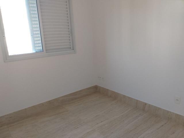Apartamento aluguel 4 quartos no buritis com suíte 3 vagas - Foto 14