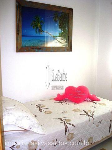 Apartamento à venda com 3 dormitórios em Zona nova, Capão da canoa cod:3D182 - Foto 16