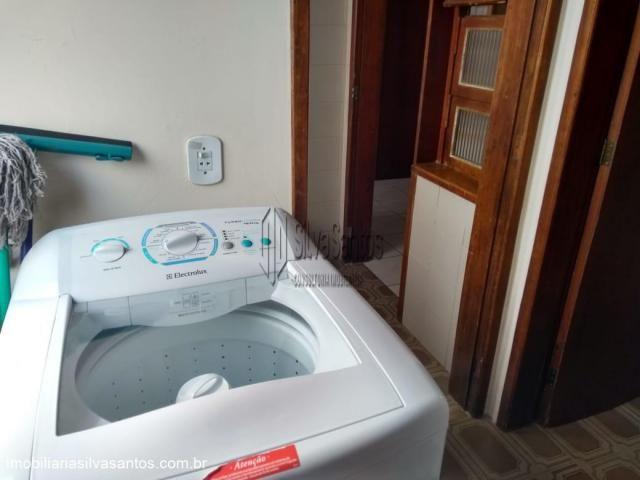 Apartamento para alugar com 2 dormitórios em Centro, Capão da canoa cod:16705314 - Foto 19