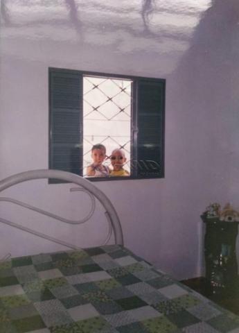 Casa à venda com 2 dormitórios em Serrana, Serrana cod:V173183 - Foto 8