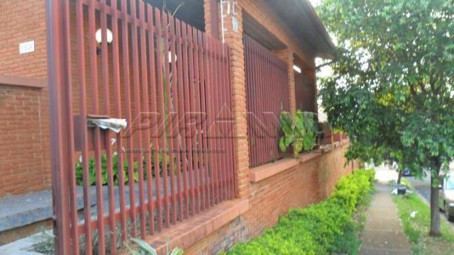 Casa para alugar com 3 dormitórios em Alto da boa vista, Ribeirao preto cod:L122120