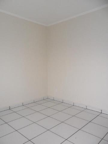Casa à venda com 2 dormitórios em Residencial lascala, Brodowski cod:V99233
