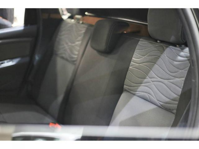 Renault Duster dynamique 2.0 manual completo - Foto 8