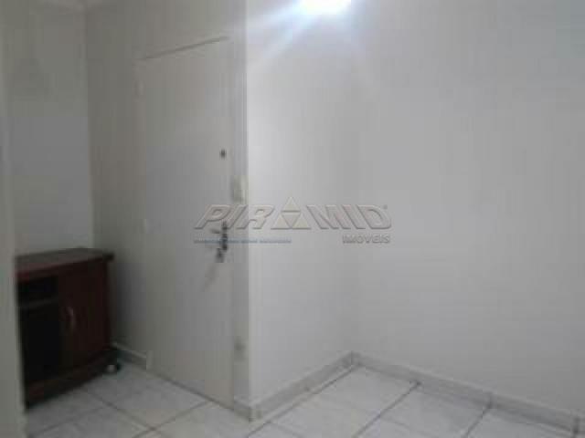 Apartamento para alugar com 2 dormitórios em Jardim paulista, Ribeirao preto cod:L162434 - Foto 5