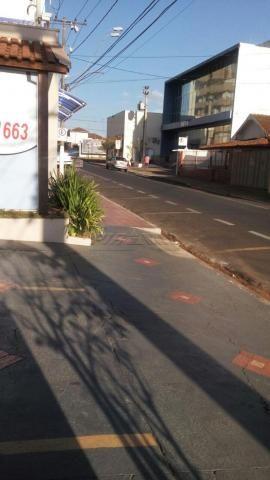 Loja comercial para alugar em Centro, Sertaozinho cod:L152648 - Foto 2